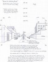 Beyond 6VP: 12 Vanishing Points by GriswaldTerrastone