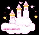 Pastel Palace by pastel-palace