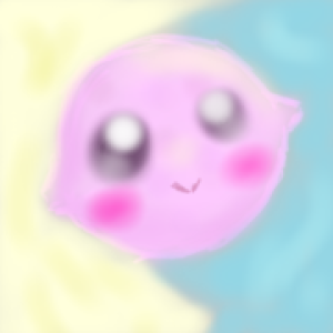 IceyPinkLemons's Profile Picture