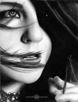 Windswept by venea1391
