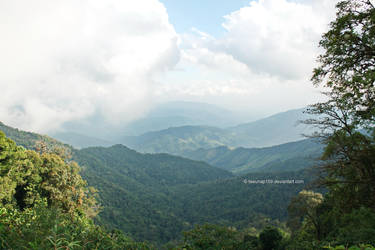 1715 Viewpoint by tawunap159
