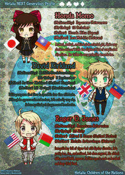 Hetalia NEXT Generation Profile 1 by BlueStorm-Studio