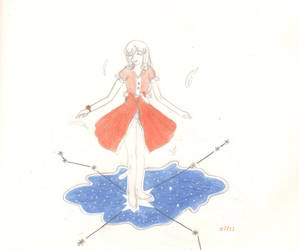 365MD(V3) - Soul of Star(Huevember) by 453679