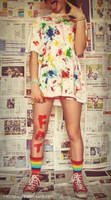 Cool by Ritolina