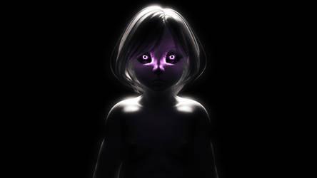 Lunatic Eyes 2 by Rivaliant