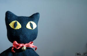 MissTanuki's Profile Picture
