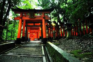 memoirs of a geisha by Jaeliu