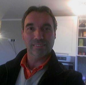 rosssen74's Profile Picture