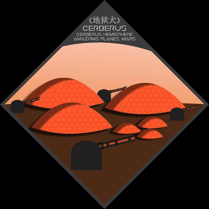 Slice 4 by kaiakai