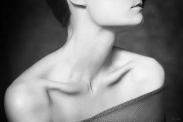 '' by tejido