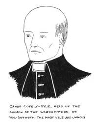 Canon Copely-Syle by Mondrem