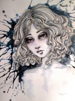 Insomnia by Doringota