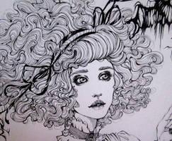 WIP: Elixir by Doringota