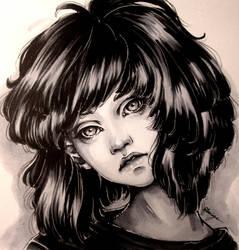 Sketchbook13.12.16 by Doringota