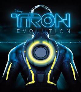 TRONunit's Profile Picture