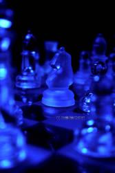 Chess 2 by CyanicOrange
