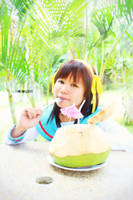 Haruhi Suzumiya Cosplay 7 by CyanicOrange