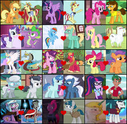 All My Ships by PurpleWonderPower