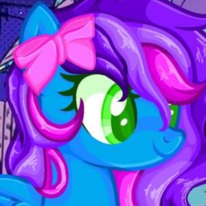 rainbows2424's Profile Picture