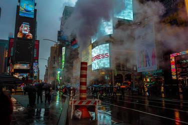 Rain_0008 by br53199
