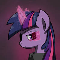 Speed - Future Twi by Muffinsforever