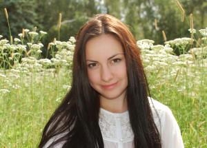 sigila's Profile Picture