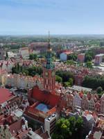 Gdansk 8 by monika-poland