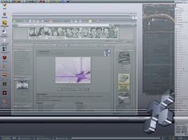 desktop by gloaded by gloaded
