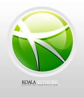 My Logo, Finally by luh-yart