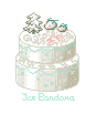 WinterCake by Ice-Pandora