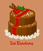 Chocoblast :3 by Ice-Pandora