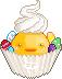 ChickACup by Ice-Pandora