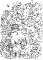 The Pheonix by HannahChapman