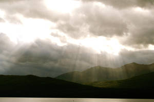 Heaven by viktorhammarberg