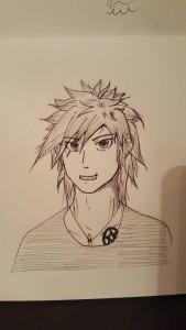 Maximillio's Profile Picture