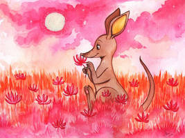 +Sniff+ by Tankero