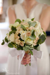 brides bouquet2 by Avaloniteaa