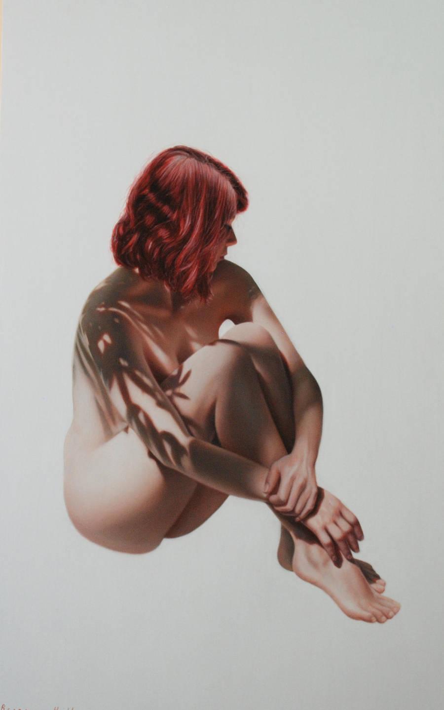 Untitled by bronart