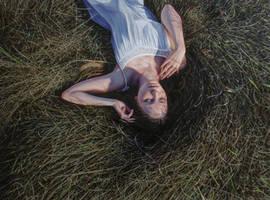 Dream on by bronart