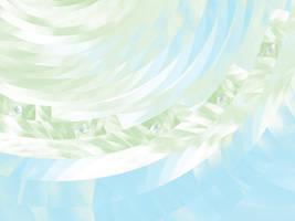 140714-01b - pastels, take two by blipbl0p