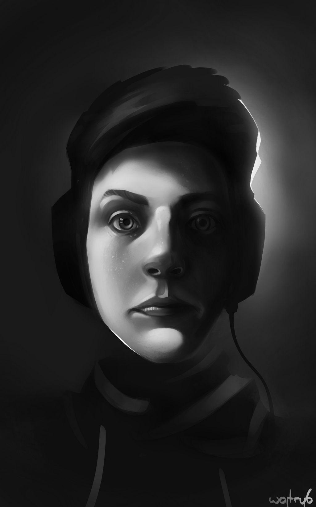wojtryb's Profile Picture
