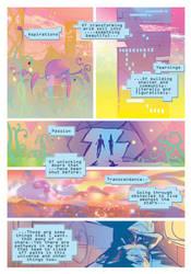 Conduits Page 2 by PJM74