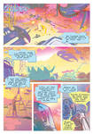 Conduits Page 1 by PJM74
