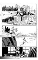 The Gunfight Page 2 by PJM74