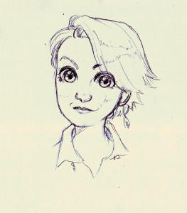 Fotodel's Profile Picture