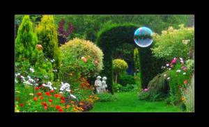 Garden by Hocusfocus55