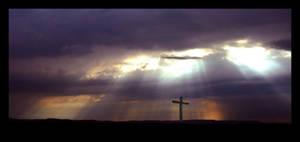 Resurrection? by Hocusfocus55