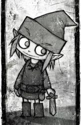 Link by peerro