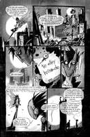 Diablo_comic_3 by peerro