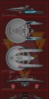 USS-FAZIO by Hummakavuula